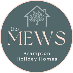 Brampton Holiday Homes