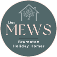 The Mews Brampton